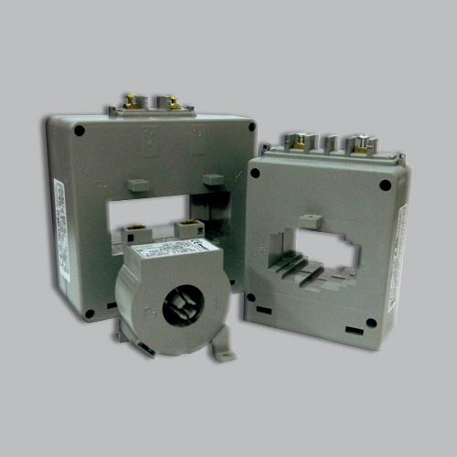 transformadores de corrinete