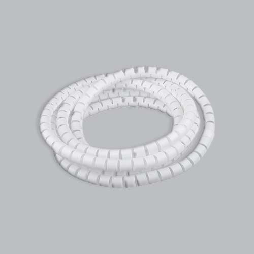 Espirales para Cables
