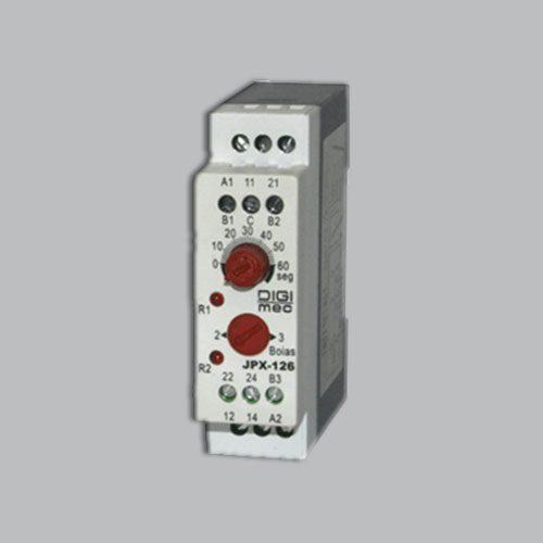 Relé Temporizador01